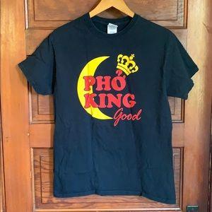 Soooo Pho King Good T Shirt